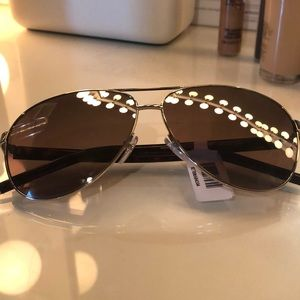 Authentic Marc Jacobs sunglasses NWT